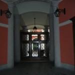 Key West Lou in Novara